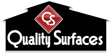 %20Quality%20Surfaces
